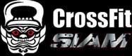 CrossFit Siam Phuket