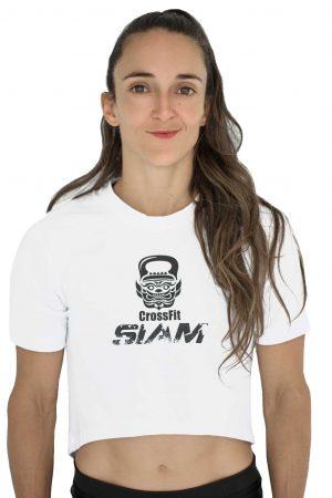 SIAM001 890 Mh1612429225449
